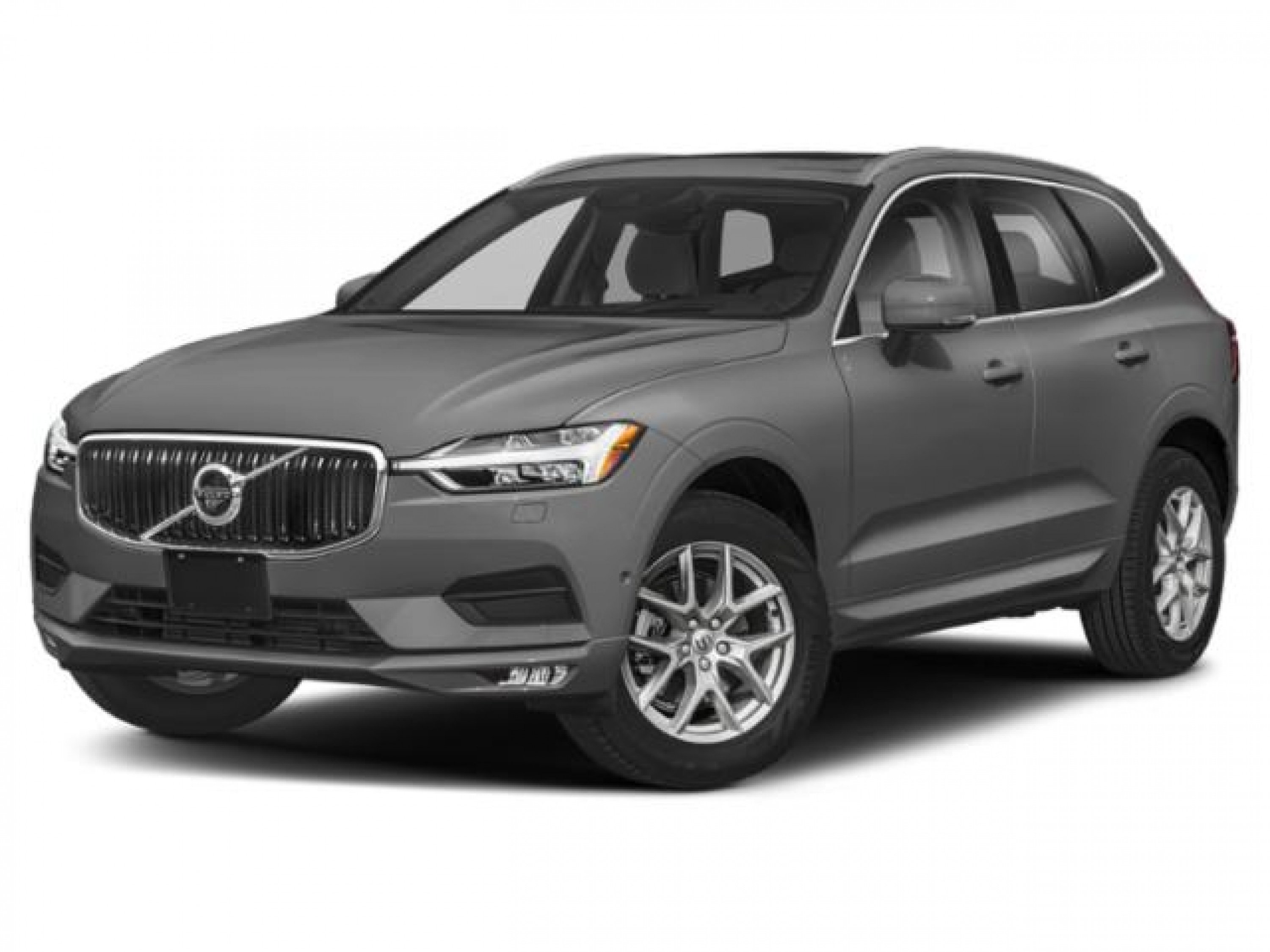 New 2020 Volvo XC60 Inscription *XPEL